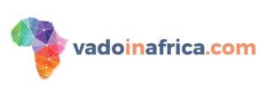 partenaire_vado
