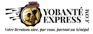 partenaire_yobante