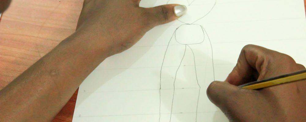 DIY_Atelier de dessin2