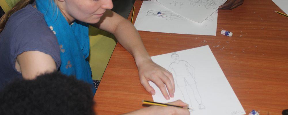 DIY_Atelier de dessin4