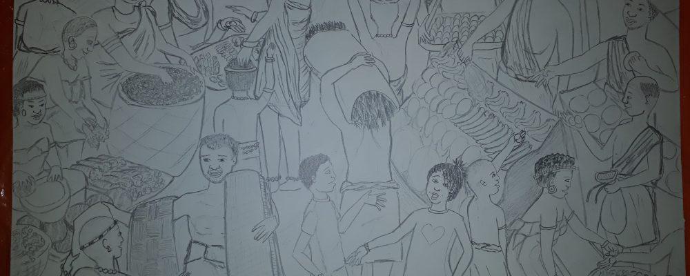 Dessin_Illustration2