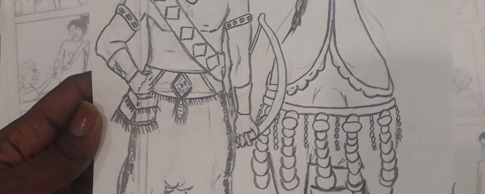 Dessin_Illustration3