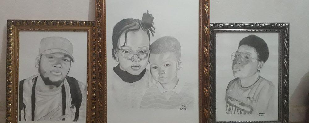 Dessin_Portrait2