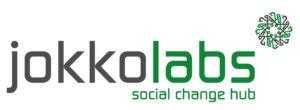 partenaire_jokkolabs