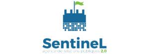 partenaire_sentinel