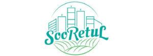 partenaire_sooretul