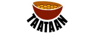 partenaire_taatan