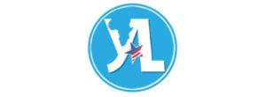 partenaire_yali