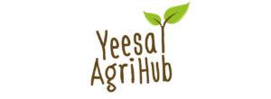 partenaire_yeesal